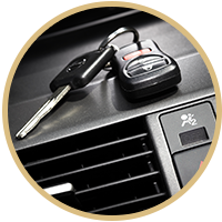 Logan Locksmith Shop Streetsboro, OH 330-303-1512